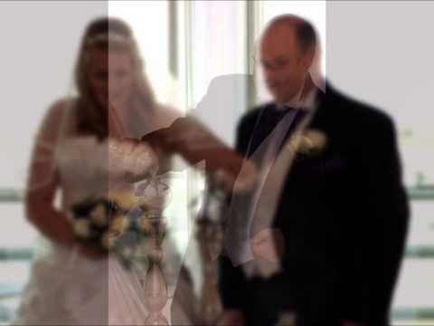 Unity Sand Ceremony from Smile 4 Weddings - YouTube http://www.smile4weddings.co.uk