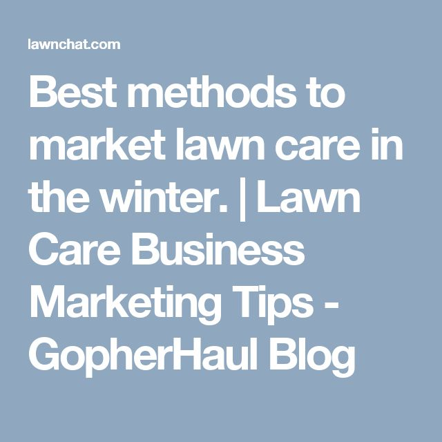 The 25+ best Lawn care business ideas on Pinterest Lawn - lawn care specialist sample resume