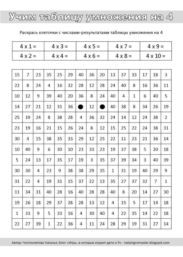 02_табл+умн_4_nataliigromaster.jpg (1141×1600)