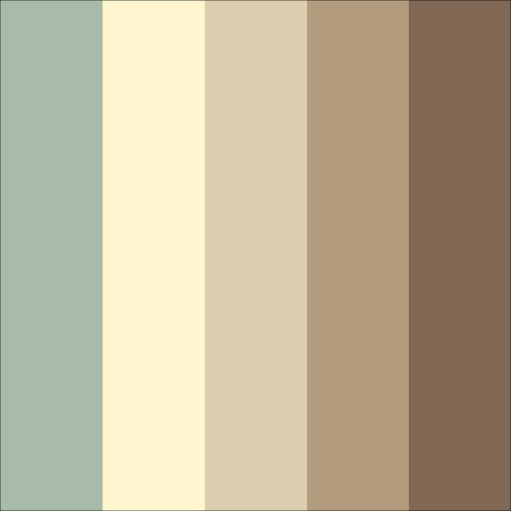 Color wheel, a color palette generator | Brown color schemes, Coffee colour, Color palette generator