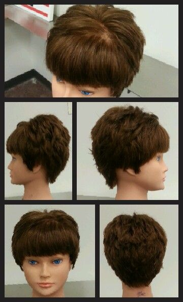 90 degree haircut 90 degree hair cut style pixie my work 9862 | cc82d3479aa6da5e5a257f8b4a46b8a8 hair cut shorts short styles