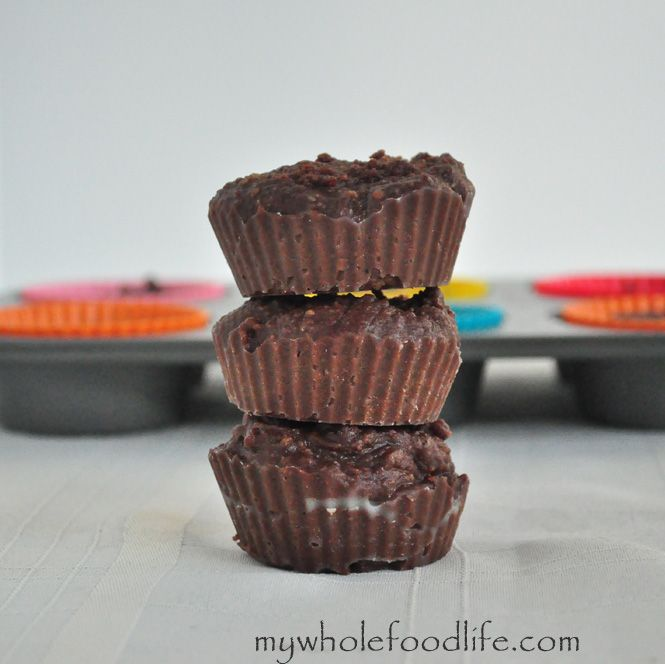 5 Ingredient Chocolate Peanut Butter Fudge so good it melts in your mouth.  Easy recipe that is vegan, gluten free and free of processed sugars.