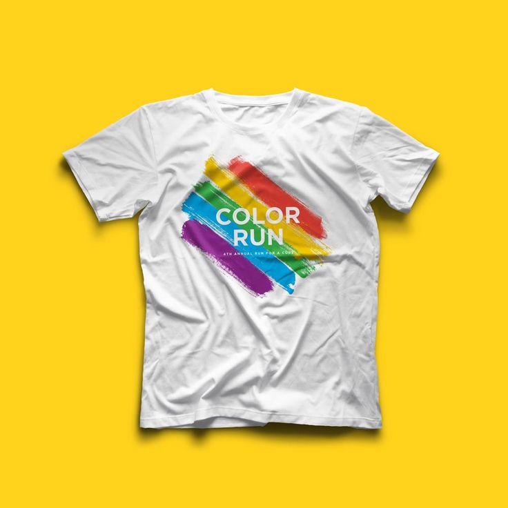 23 best images about 5k custom t shirts design ideas on pinterest