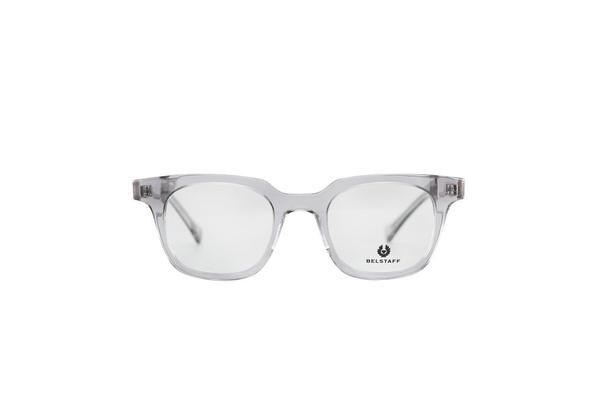Boorman | Eye shapes, Geometric lines, Mirrored sunglasses