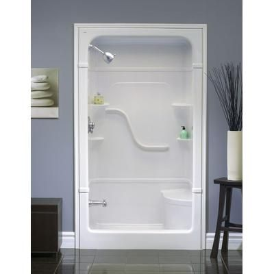 1000 Images About Bathroom On Pinterest Glass Shower Doors Stalls And Image Search