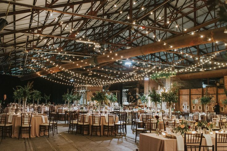 Event Design by Love by Lynzie, Florals by Blush & Bloom & Photography by Scarlet O'Neill
