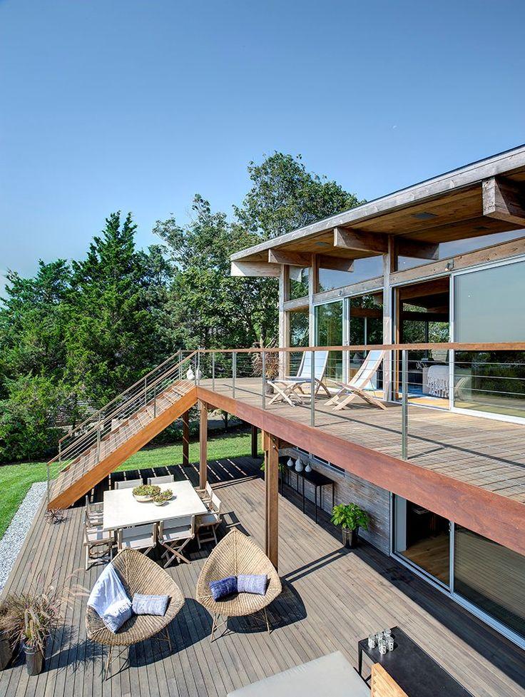 9 best Vermont exterior images on Pinterest | Architecture ...