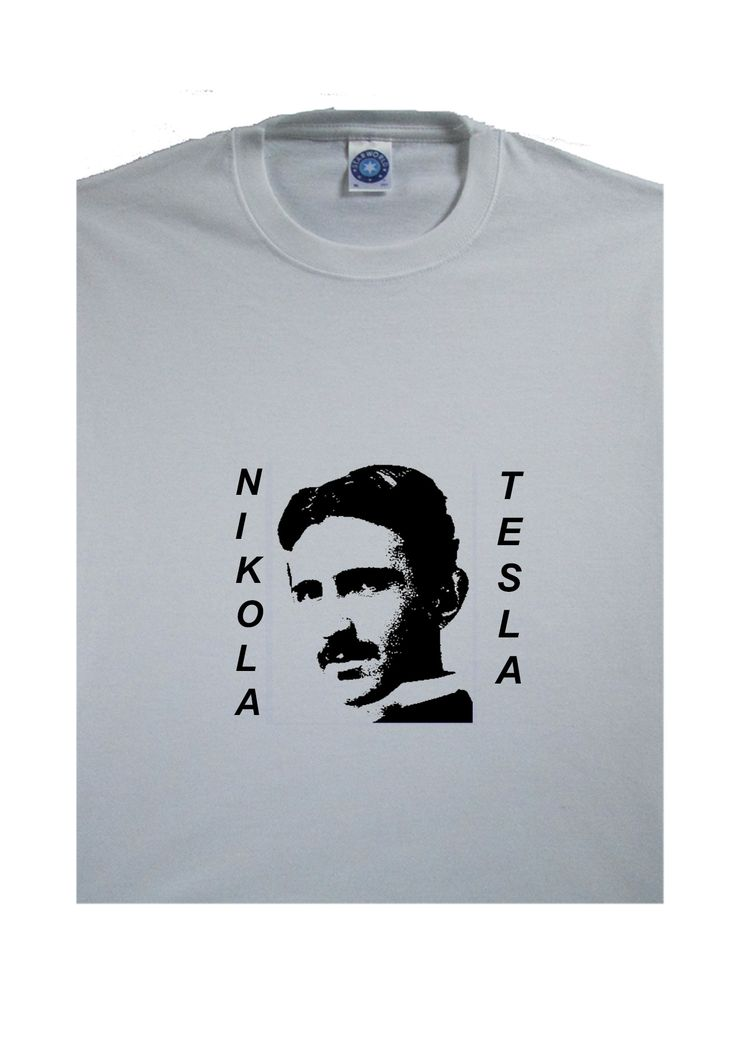 Nikola Tesla: The genius that was Nikola Tesla, creator of countless inventions and responsible for much of the early work in developing the alternating current system of electrical supply.