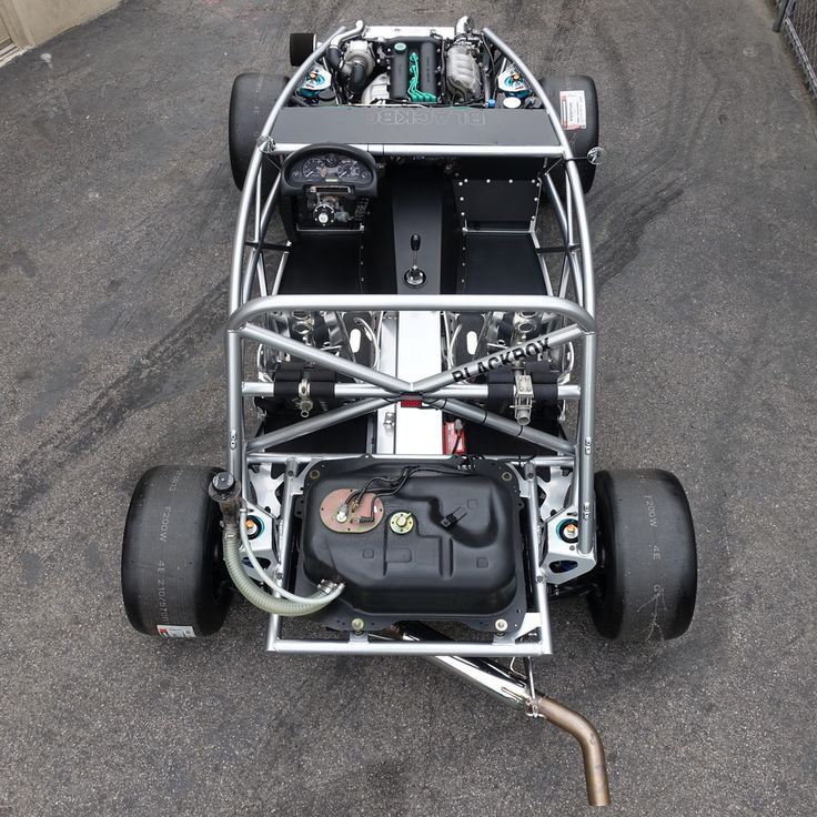Electric Supercharger For Sale In South Africa: 32 Best Exocet/Catfish Images On Pinterest