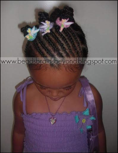 No Knot Box Braids HAIRSTYLE GALLERY