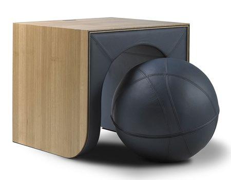 switch-table-chair-ellen-ectors-6