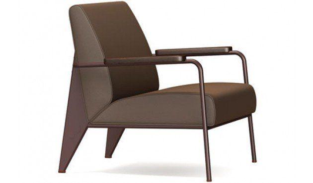 17 best ideas about fauteuil de salon on pinterest - Fauteuil de jardin en bois de palette ...