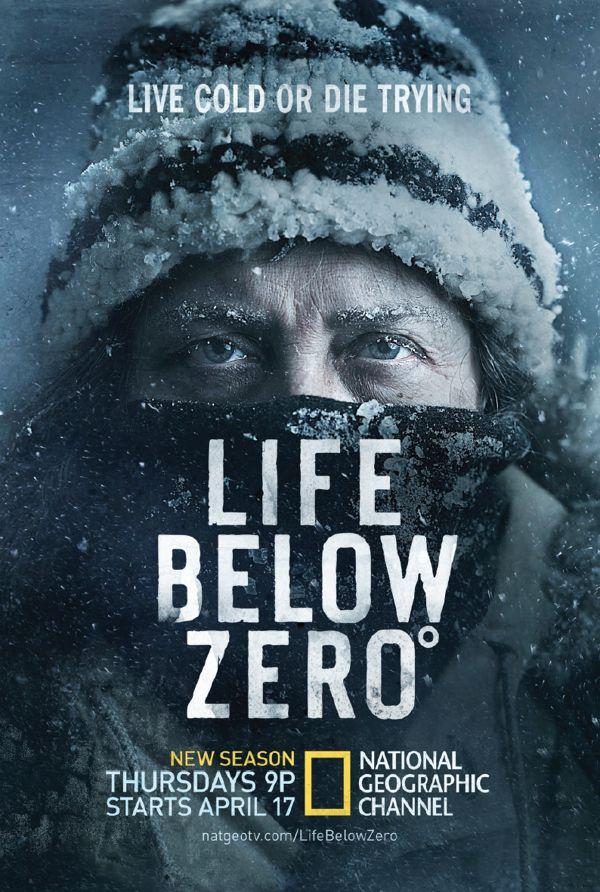 1000 images about life below zero on pinterest life below zero
