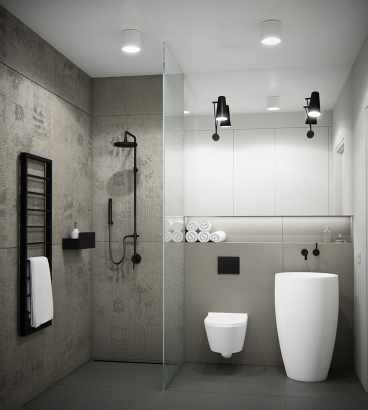 bathroom#mutina #dechirer#