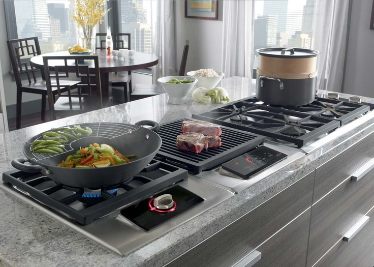 Mejores 10 im genes de cocina gas en pinterest placas for Cocinas de gas ciudad