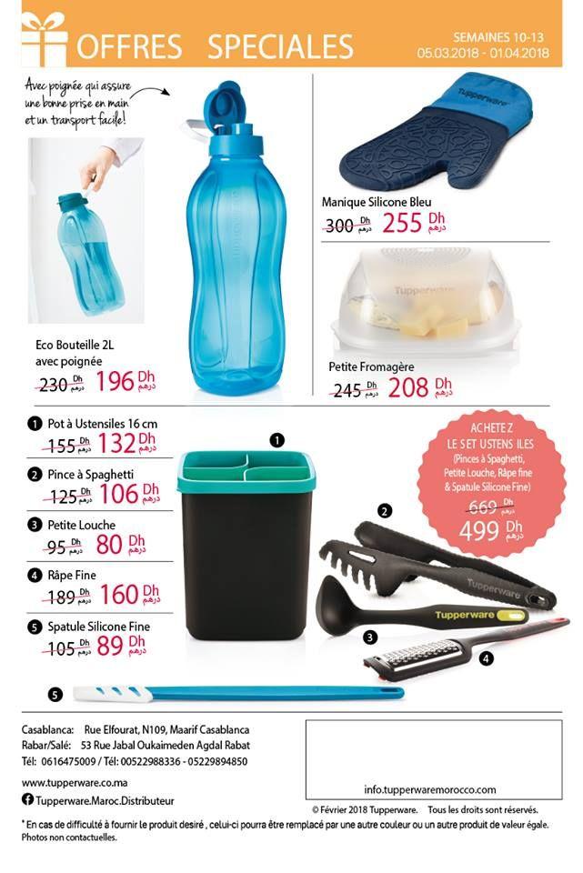 water bottle reusable water bottle bottle