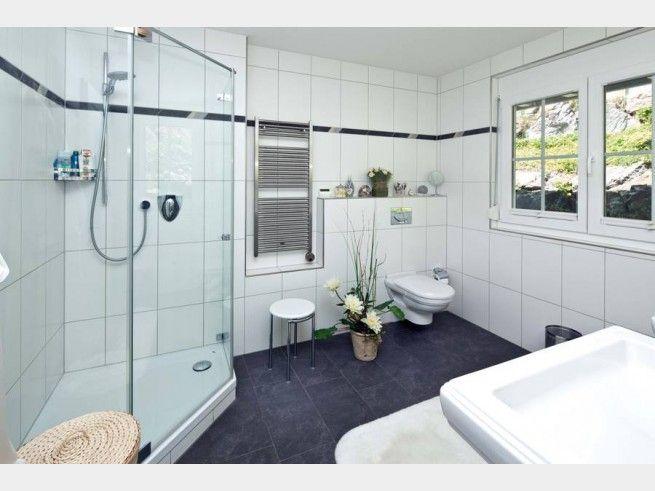 63 besten Inspiration Badezimmer Bilder auf Pinterest Bad - badezimmer landhaus