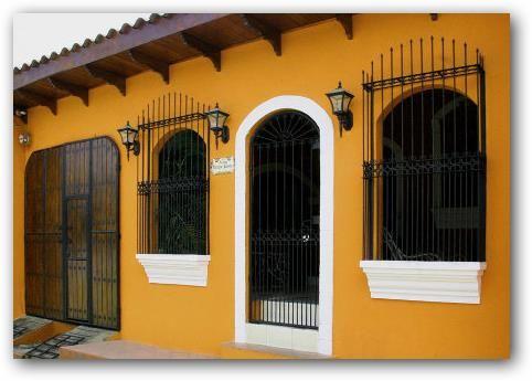 11 best colores para paredes images on pinterest for Colores para frentes de casas