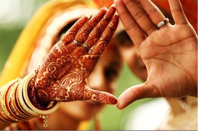 http://justdiala2z.com/tamil-wedding/