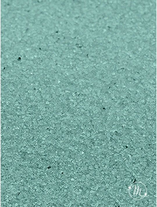 Sabbia decorativa turchese. Sabbia decorativa da utilizzare per il rito della sabbia o per vari altri allestimenti.  Confezione da 500 gr.  #ritosimbolico #sposi #sabbiadecorativa #sabbia #bianca #marito #moglie #wedding #matrimonio #weddingideas #weddingday #decorativesand #colouredsand #sand