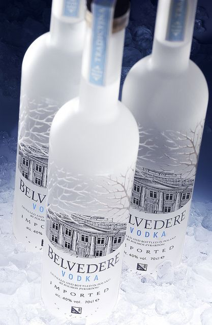 Vodka Vodka..this is the only vodka  I drink...been drinking it for years..