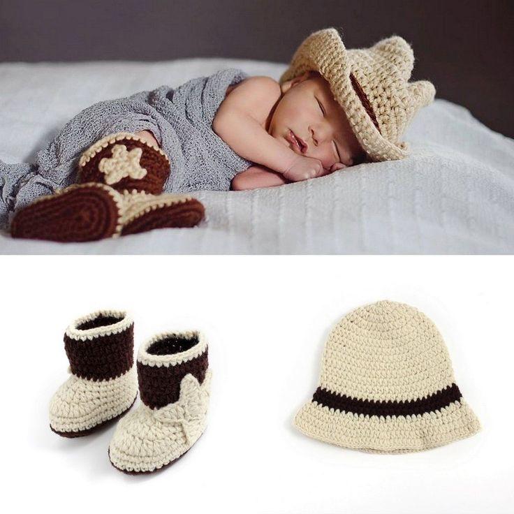 a5e9566eb343 LONTG Cotton Baby Boys Girls Caps Beret Beanie Caps Peaked Baseball Cap  Pure Cotton Hats Spire Spring Summer Fall Kids Bonnet Plaid Newborns Infant  Toddler ...