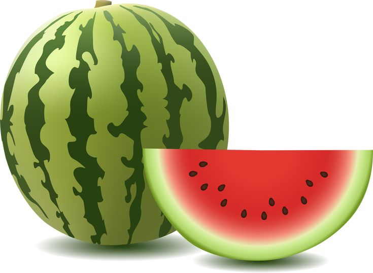 """Watermelon popby -- """"You are one in a melon!"""" or """"Any way you slice it, you need MHT to help you with your real estate needs."""""""