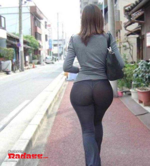 huge-butt-gallery-post