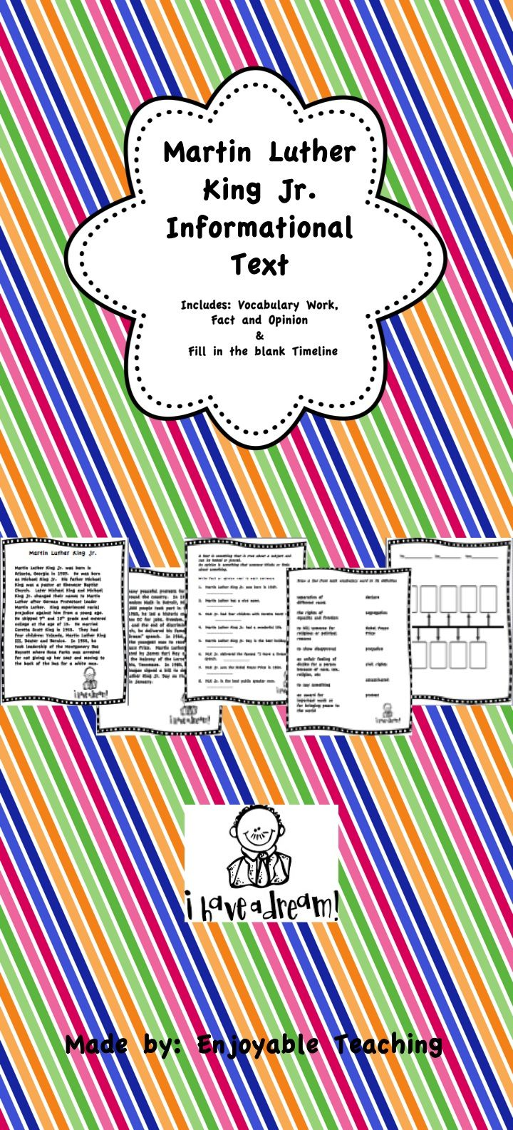 historical timeline of reading instruction