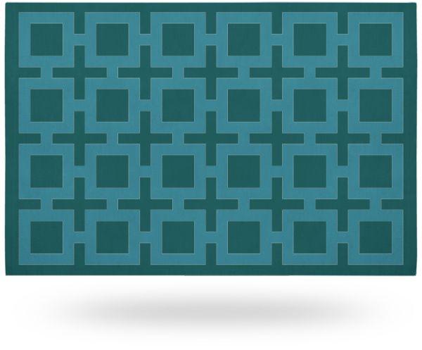 Custom Rugs, Pillows, Throws | Jonathan Adler