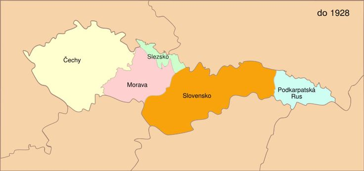 První_Československá_republika_do_1928