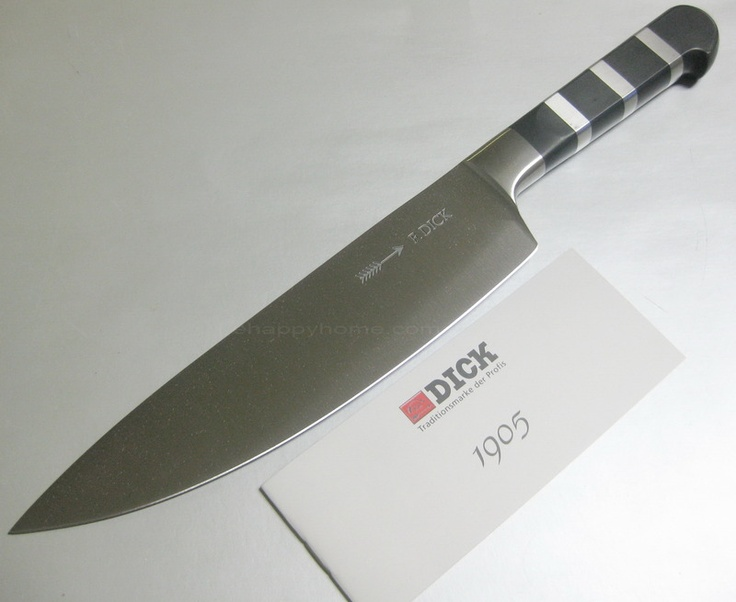 naturals-f-dick-knife-moms