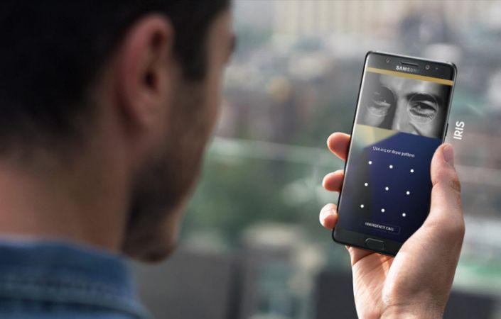 Les 3 actualités de la semaine : Galaxy Note 7, Windows 10 ARM et 4G SFR - http://www.frandroid.com/actualites-generales/396857_les-3-actualites-de-la-semaine-galaxy-note-7-windows-10-arm-et-4g-sfr  #ActualitésGénérales