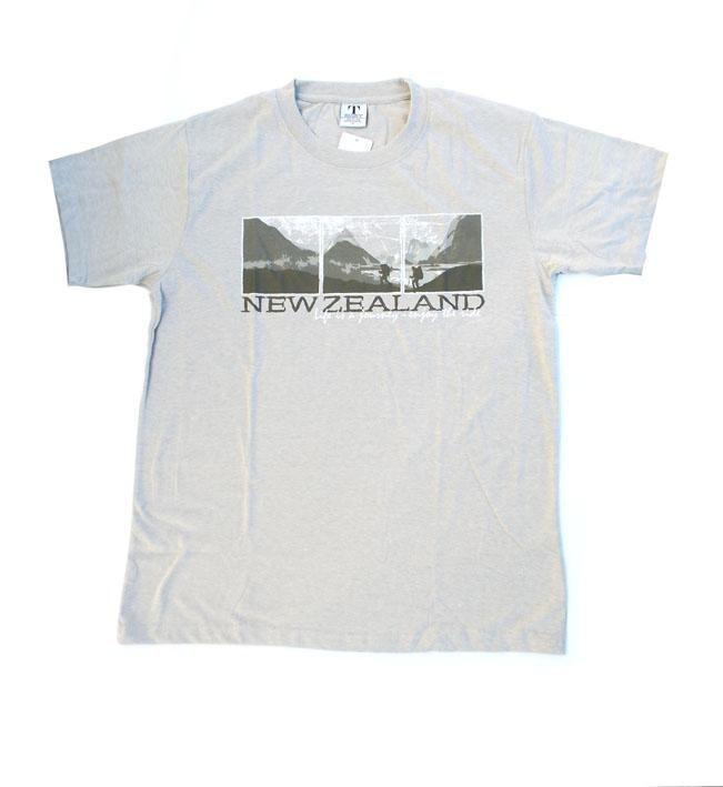NZ+Life+is+a+Journey+Te+Araroa+T-shirt  http://www.shopenzed.com/nz-life-is-a-journey-te-araroa-t-shirt-xidp1306633.html