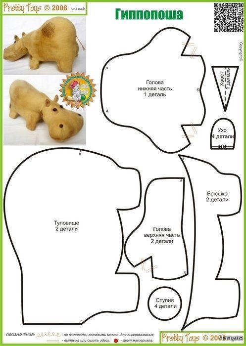 pretty toys picasa - Buscar con Google