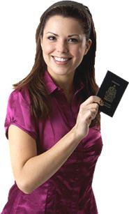 tramite renovacion visa americana en guatemala, visa americana en venezuela dhl, requisitos para sacar visa americana en venezuela, sacar visa americana en costa rica