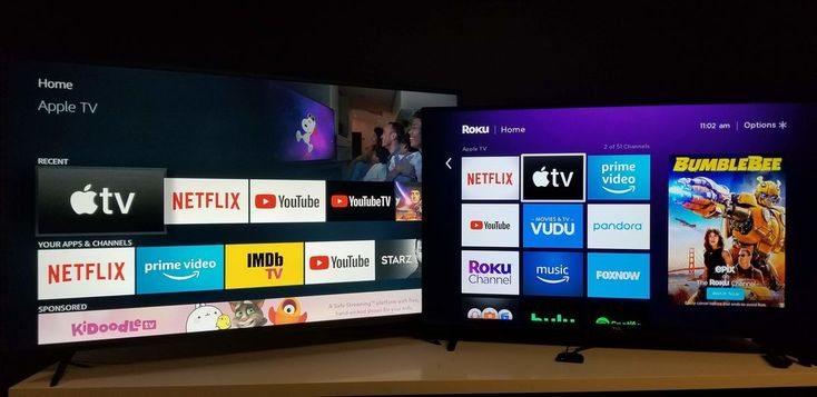 how to get peacock on roku smart tv