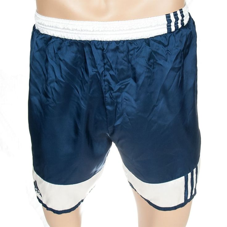 140 best Men's Shorts & Athletic Clothing Shoes Fashion Style Ebay ...