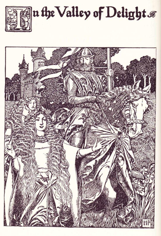 Famous Line Of King Arthur : Best king arthur images on pinterest