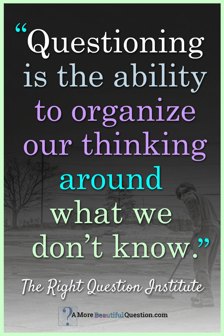 Curiosity Quotes 20 Best Quotes Images On Pinterest  Quotes About Critical
