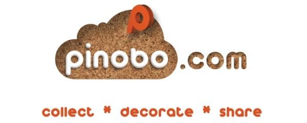 Pinobo Public Preview! ← TechStart