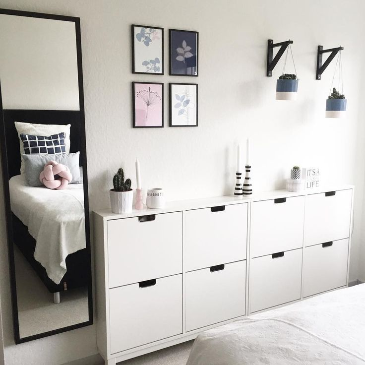 best 25 ikea shoe cabinet ideas on pinterest ikea shoe ikea shoe bench and small hall. Black Bedroom Furniture Sets. Home Design Ideas