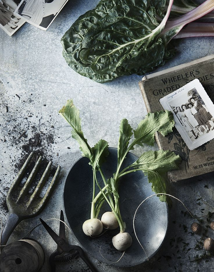 food styling tami hardeman | photo greg dupree | prop styling ginny branch