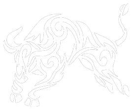Tutte le curiosità sul #significato del #tatuaggio del #toro :)   #taurus #tattoo