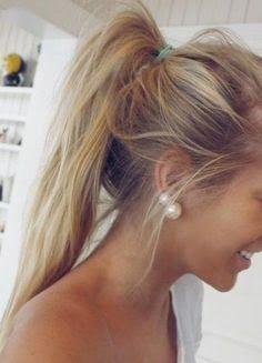 10 Hottest Female Medium Hairstyles for 2015 Summer
