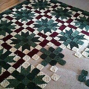 #excerpts #pinterest#alinti #crochet #knitting #crocheting #knittersofinstagram #örgü #örgumuseviyorum #amigurumi #dekorasyon # #motif #yastık #tığişi #homeseverekörüyoruz #renklerlemutluluk #renklievim #örgübattaniye #çicekler