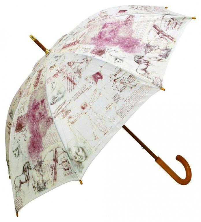 Hangulatjavító dizájner esernyők: bohém, stílusos kiegészítők | Életszépítők#.VRkqWvmsW1Q#.VRmQ-8uJgdV#.VRmQ-8uJgdV