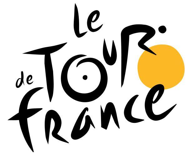 Die Tour de France ist geprägt durch Strategie und Taktiken der Teams, und leider in der näheren Vergangenheit durch Doping.