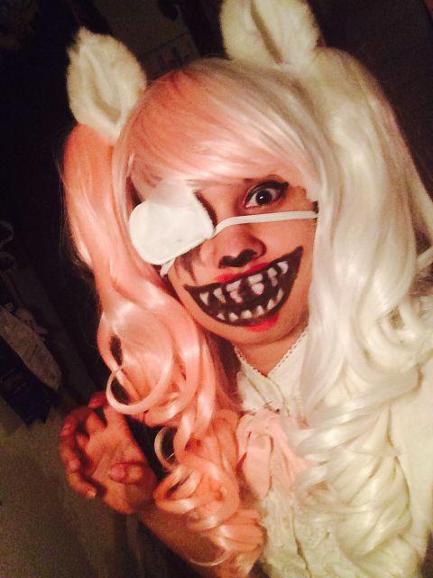 17 Best Images About Halloween On Pinterest Fnaf Mask