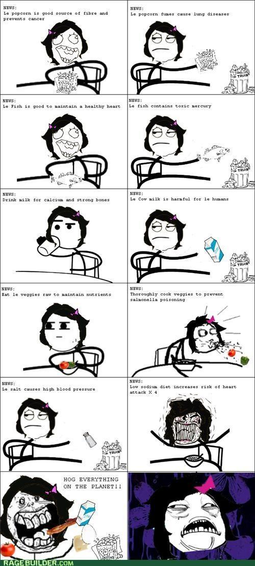 402 best images about Lol on Pinterest | Husky meme, Club ...